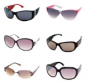 graveyard mall sunglasses deal small image