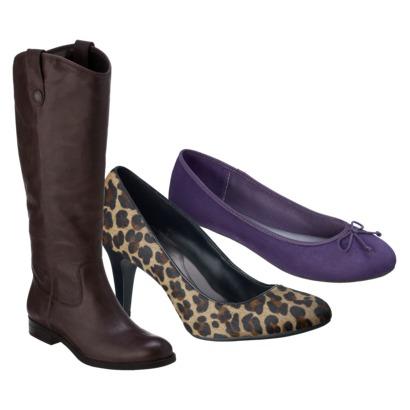 merona shoes 300x300 merona shoes
