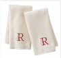 Kohls Hand Towel Deal