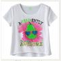 Kohl's Shirt Deal