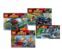 LEGO Marvel Super Hero