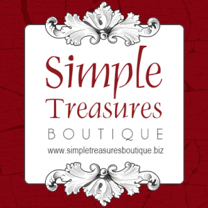 Simple Treasures Boutique