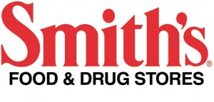 Smiths Logo Deal Best Smiths Deals for 6/5 to 6/11 *Hot General Mills Sale*