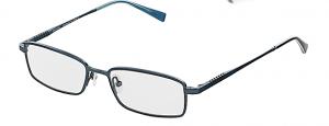 free prescription glasses from coastal new customers