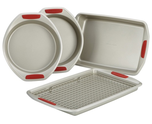 kitchenAid Nonstick Bakeware