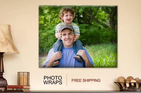 photowraps