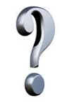 question mark Have you ordered from Graveyard Mall lately?  Please read if you have.