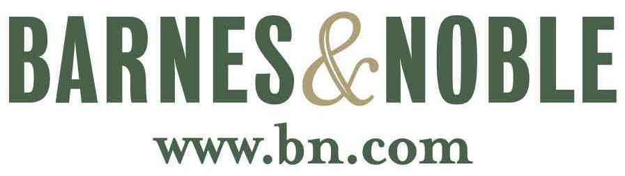 Barnes noble 25 off one item utah sweet savings for Barnes and noble winter garden