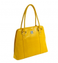Kaboo Bag Yellow