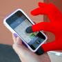 Tanga Insulated Finger Gloves