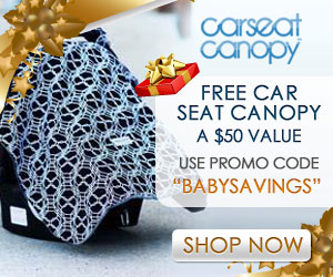 car seat canopy free