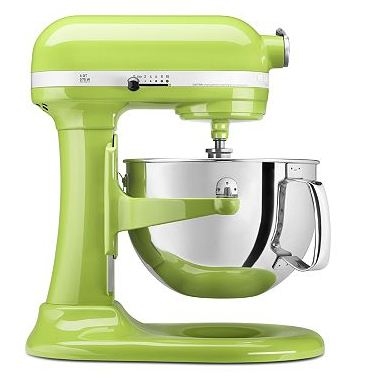 kitchenaid professional