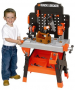 Black & Decker childs tool set