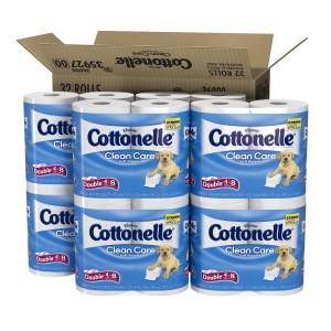 Cottonelle TP Deal