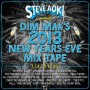 Free New Years Eve Mix Tape