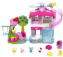 Hello Kitty Squinkee Set