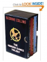 Hunger Games books hardcover