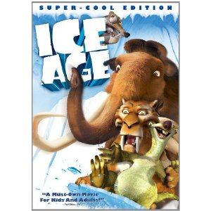 Ice Age Deal