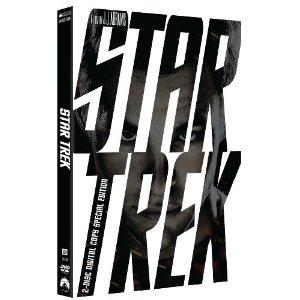 Star Trek Deal