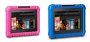fisher price kindle fire deal