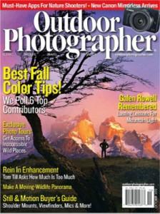 outdoor photographer dec 26