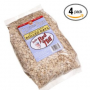 Bob's Red Mill oatmeal