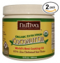 Coconut Oil Nutiva