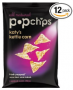 Kettle Corn Popchips