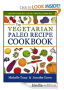 Paelo cookbook freebie