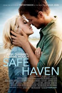 Safe Haven Free Screening