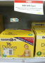 babiesrus diaper deal
