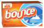 bounce 4 in 1 dryer sheets deal