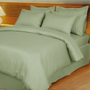 hotel 300 thread count cotton sheets tanga deal