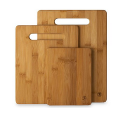 Bamboo cutting boards This Week's Deals! *Complete List of All Deals Still Available*