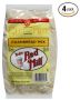 Bob's Red Mill cornbread mix