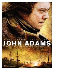John Adams This Week's Deals! *Complete List of All Deals Still Available*