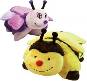 dream lite pillow pet bundle 1saleaday deal