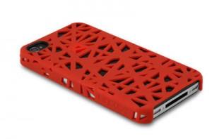 incase iphone sale tanga