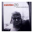 machbox twenty yourself or someone like you cd