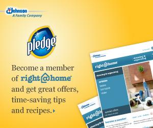 rightathome pledge offer