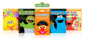 sesame street tanga sale february