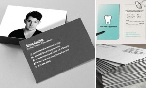 400 free business cards