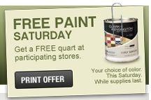 Ace-Hardware-Free-Paint