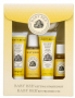 Burts bees baby getting started kit