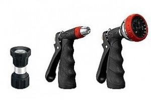 Craftsman 3-piece nozzle