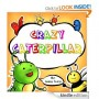 Crazy Caterpillar Free eBook