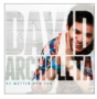 David Archuletta No matter How far