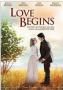 Faith & Family movies deals