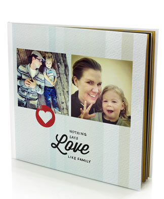 Free Photo Book Shutterfly