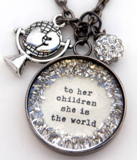 Inspirationan Jewelry